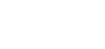 Club Plasma by Court Circuit