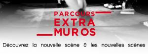 banner_extra_muros