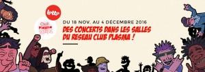 clubplasma-bannersite