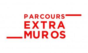 Parcours_Extra_Muros-01