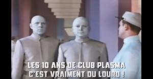 10-ans-club-plasma